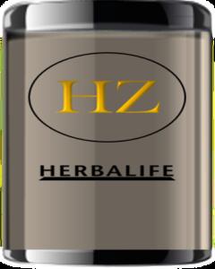 HerbalZilla Herbalife Shakes